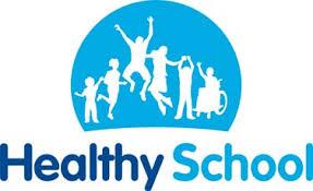HeathySchools