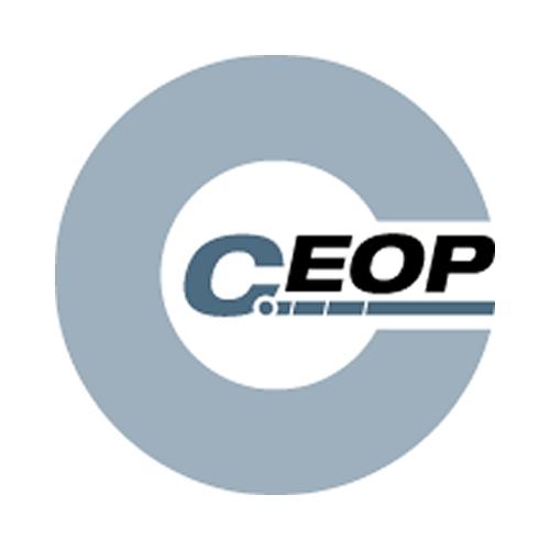 Ceoplogo