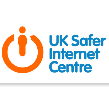 Safer Internet Logo